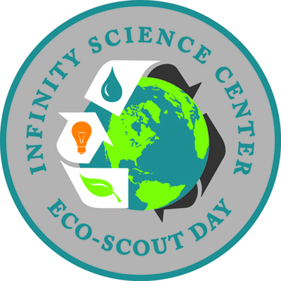 Eco-Scout Day
