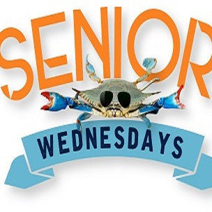 Senior Wednesdays